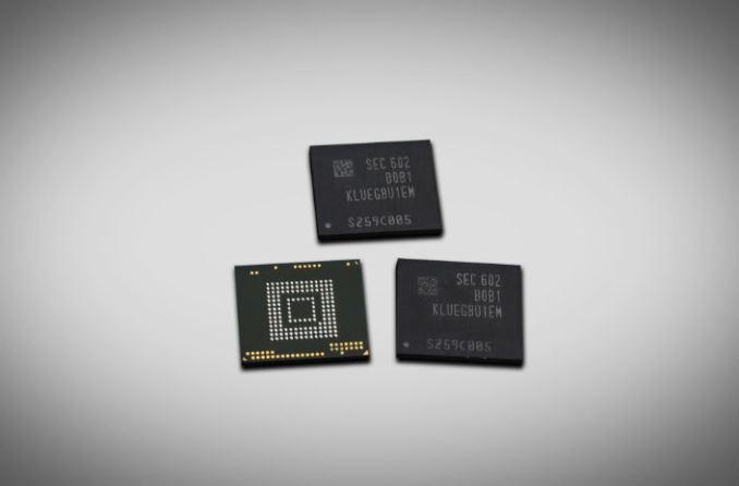 FC-SAN storage under OpenVMS 8 4 Itanium - comp os vms