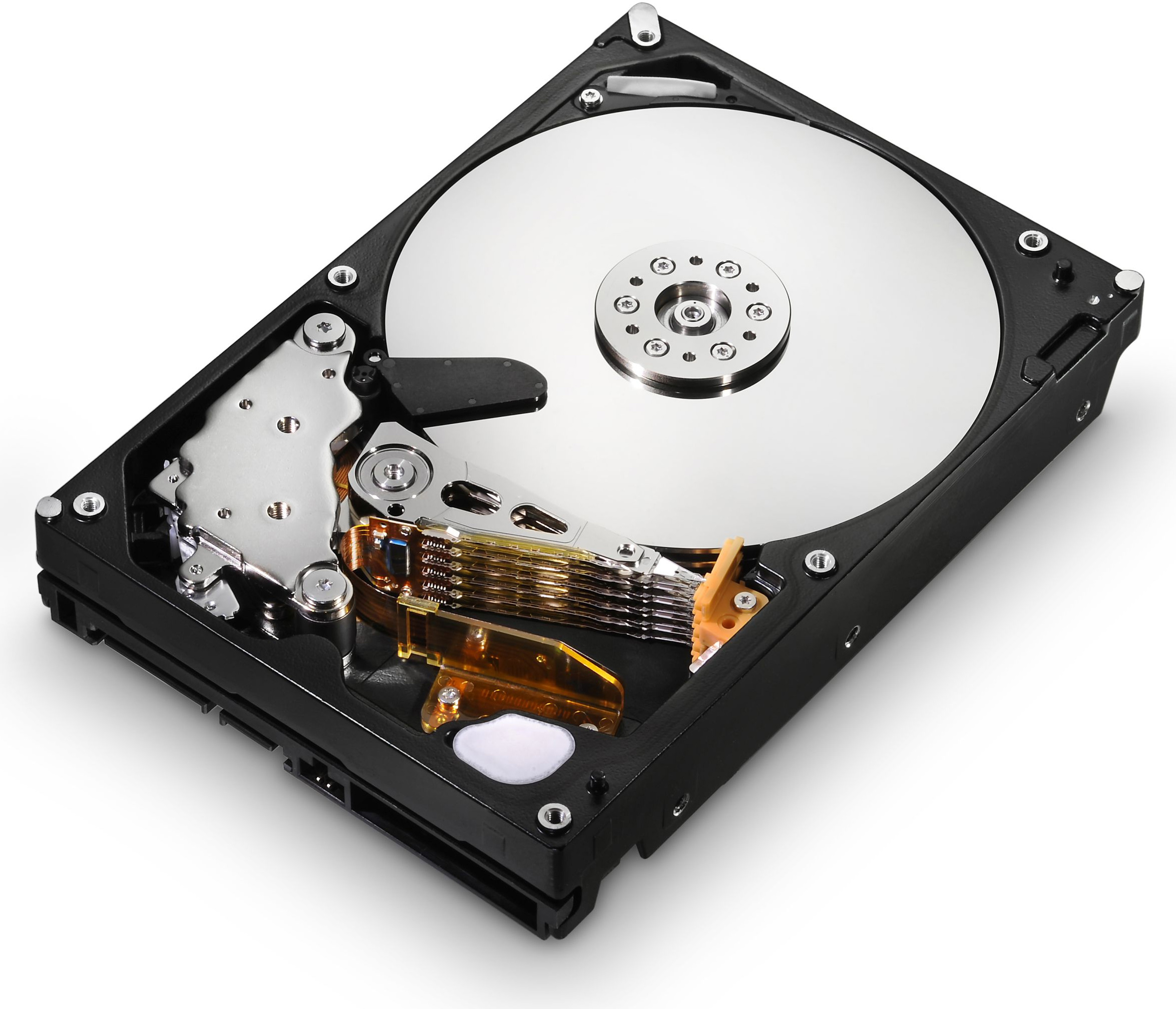 technology hard disk drive and world A look at the history of hard drives this acquisition makes maxtor the world's largest hard drive in developing and marketing disk drive technology.