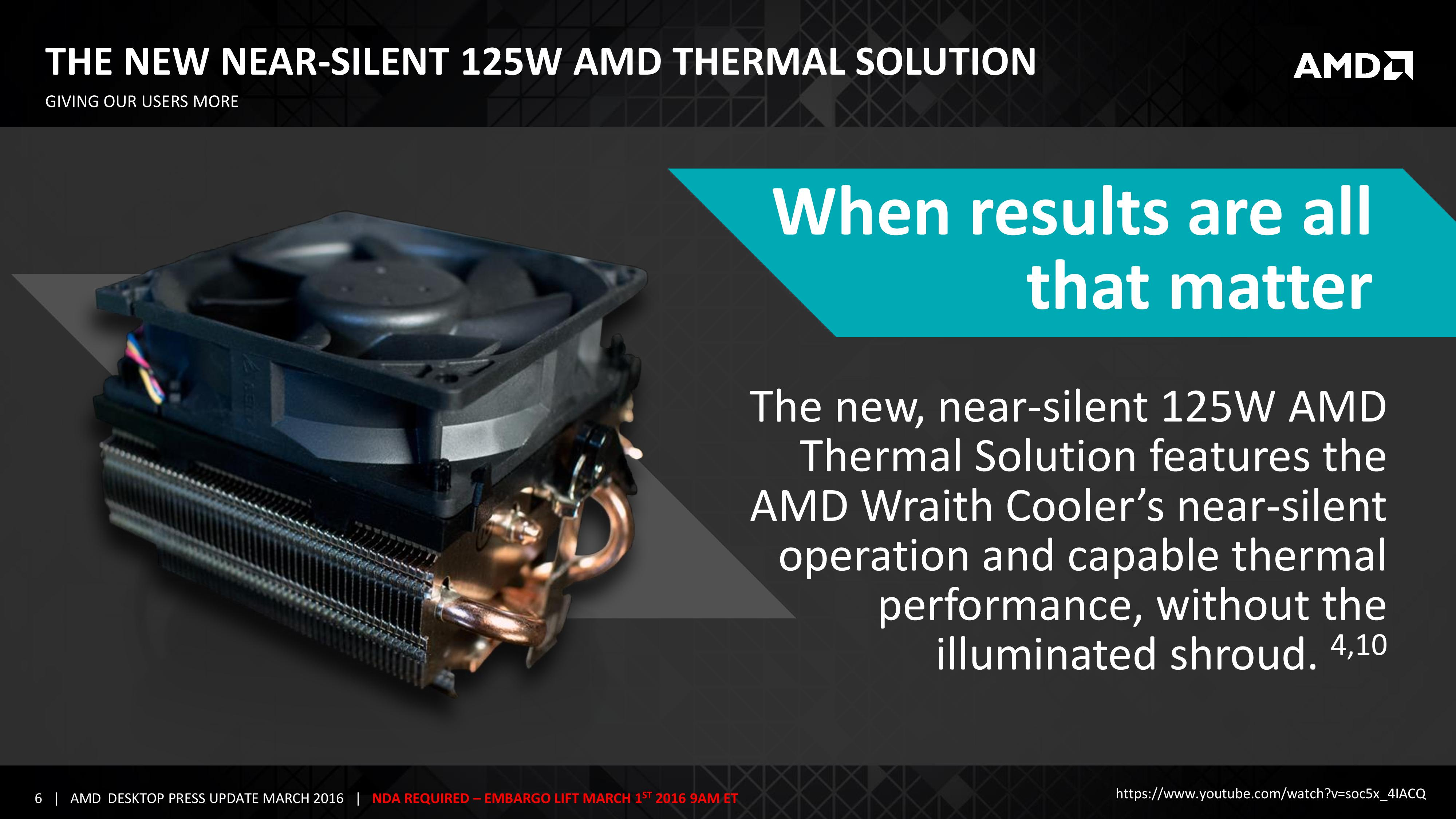 Amd Launches The A10 7890k And Athlon X4 880k Prosesor Fx 8370e Ampquotvisheraampquot These Parts Are Being Made Available To Channel Distributors Today Although It May Take Up A Month Hit Shelves For End Users Purchase