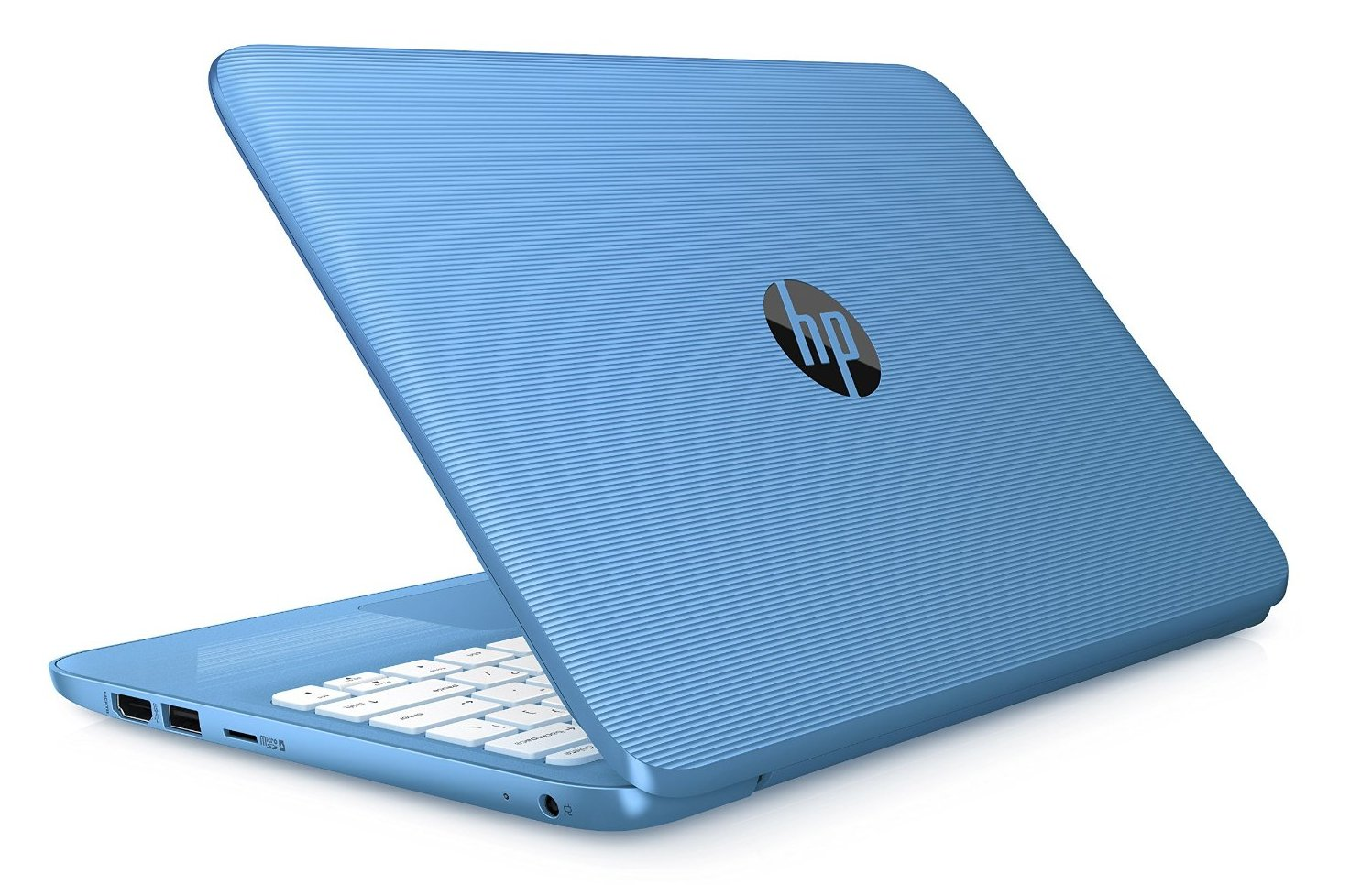 Which of these laptops is best for me? (see info and links)?