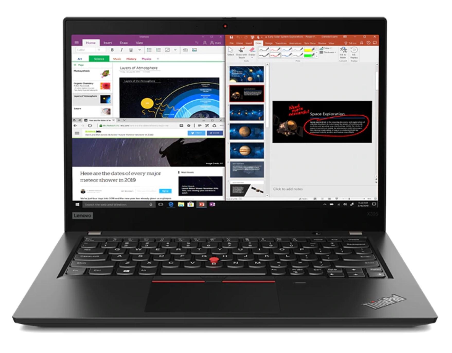 Best Laptops: Q3 2019