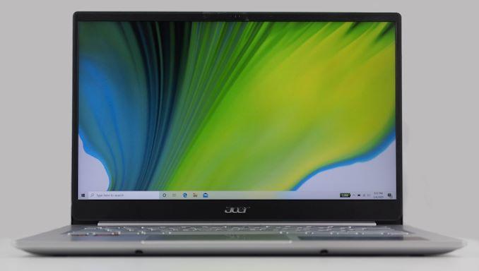 Best Laptops: Q1 2019