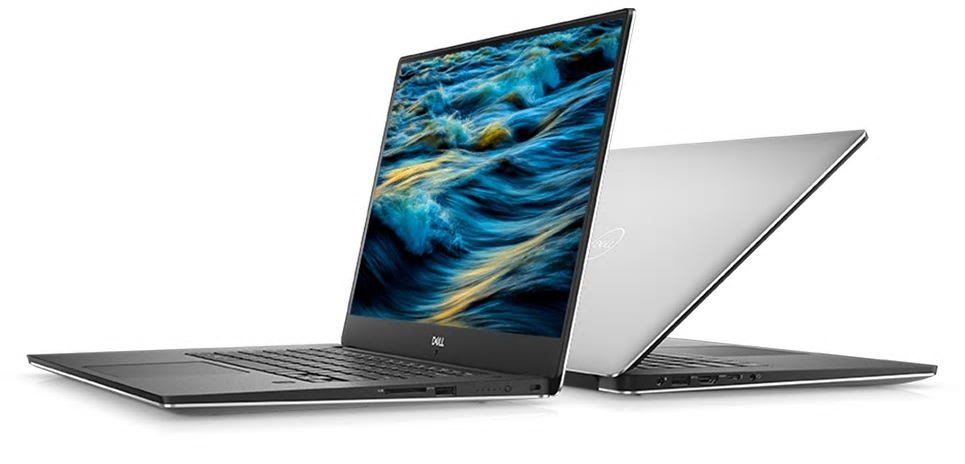 best laptops holiday 2018