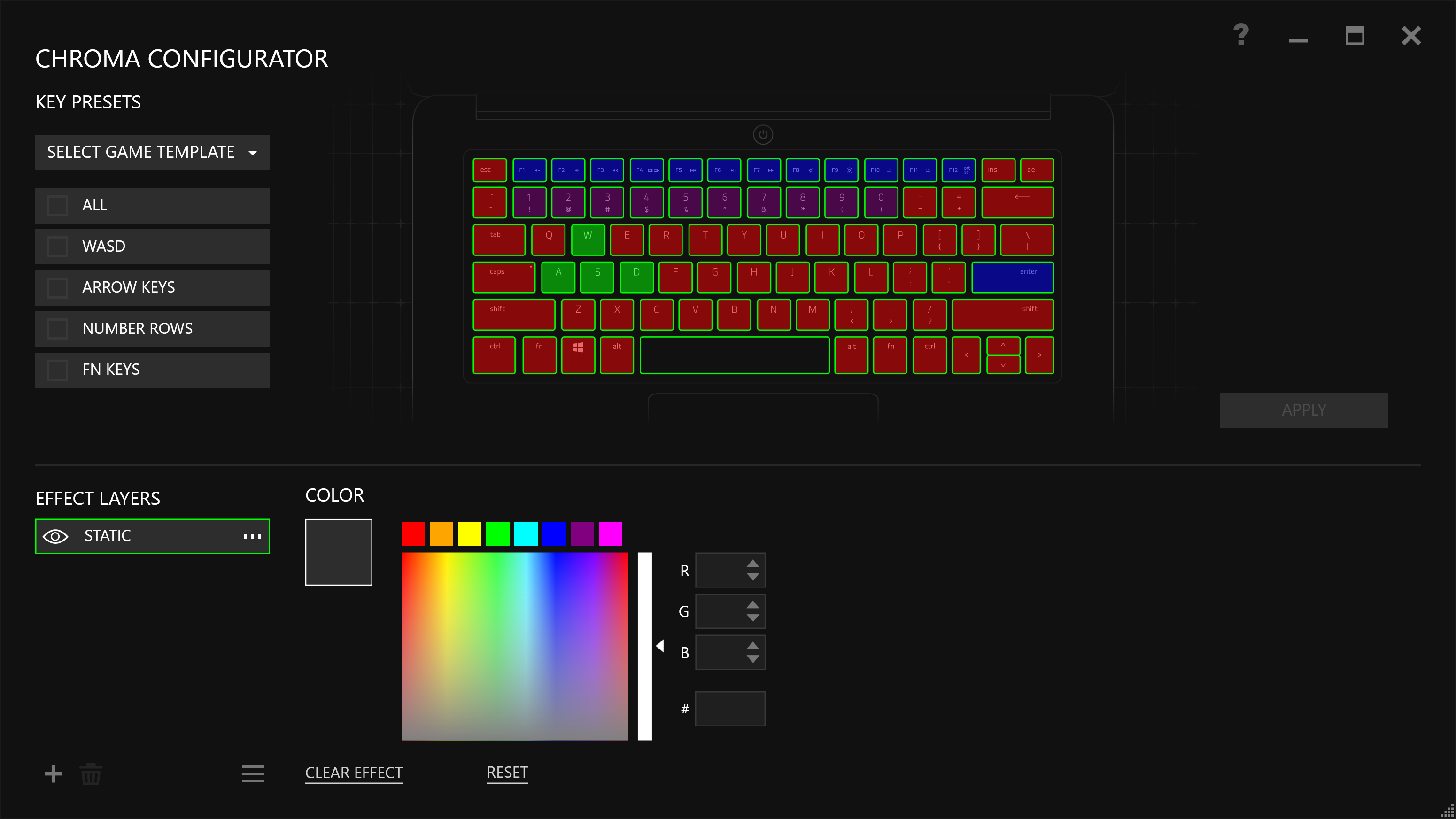 Wireless, Speakers, Thermals, Noise, and Software - The Razer Blade