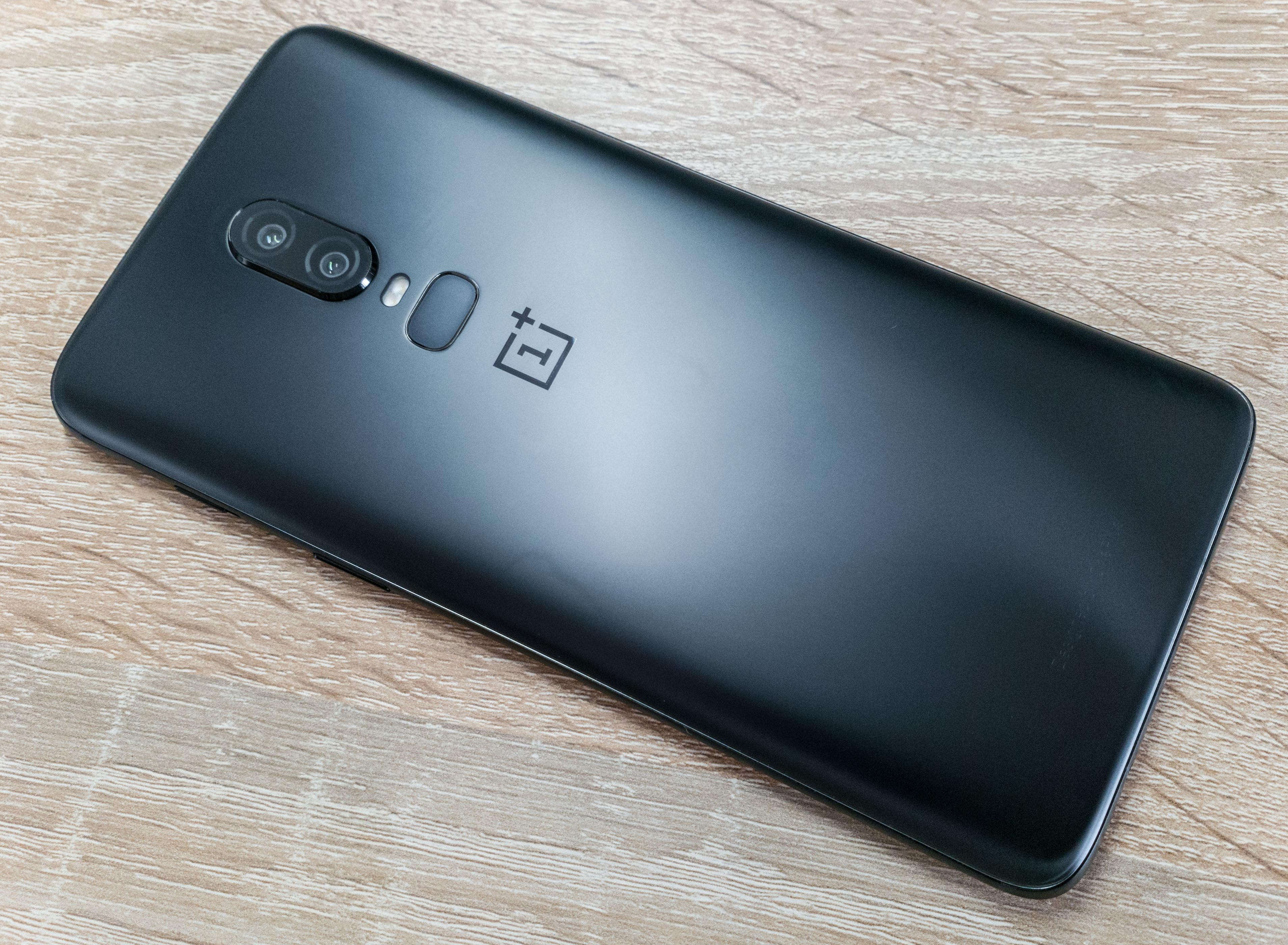 Best Android Phones: Q1 2019