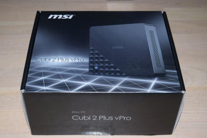 MSI CUBI 2 PLUS VPRO WINDOWS 7 64BIT DRIVER DOWNLOAD