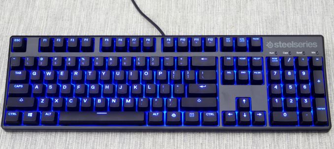 SSM500_13_575px Capsule Review: SteelSeries Apex M500 Gaming Mechanical Keyboard