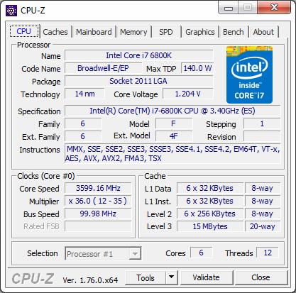 Intel%20Core%20i7-6800K.png