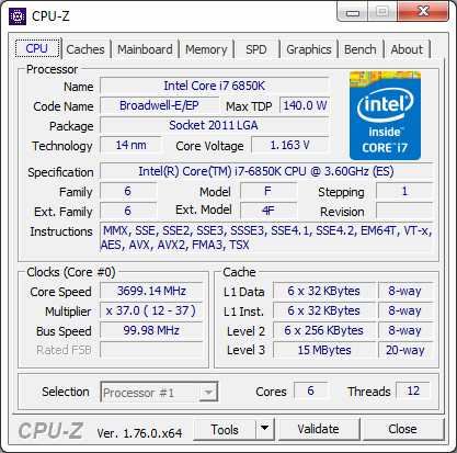 Intel%20Core%20i7-6850K.png