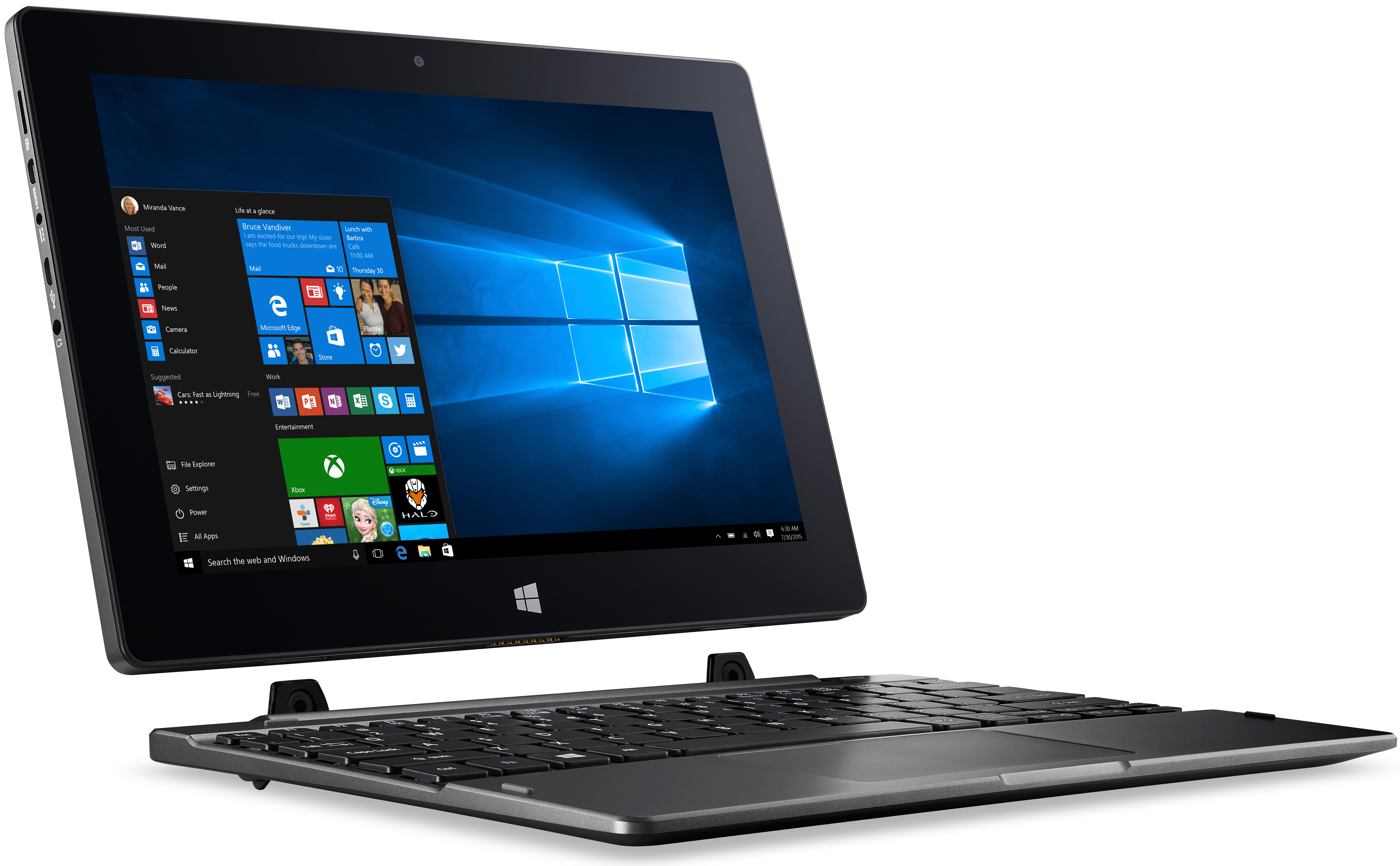 acer 1 Acer laptops aspire 1:  explore all the features, information and review of the laptops aspire 1.