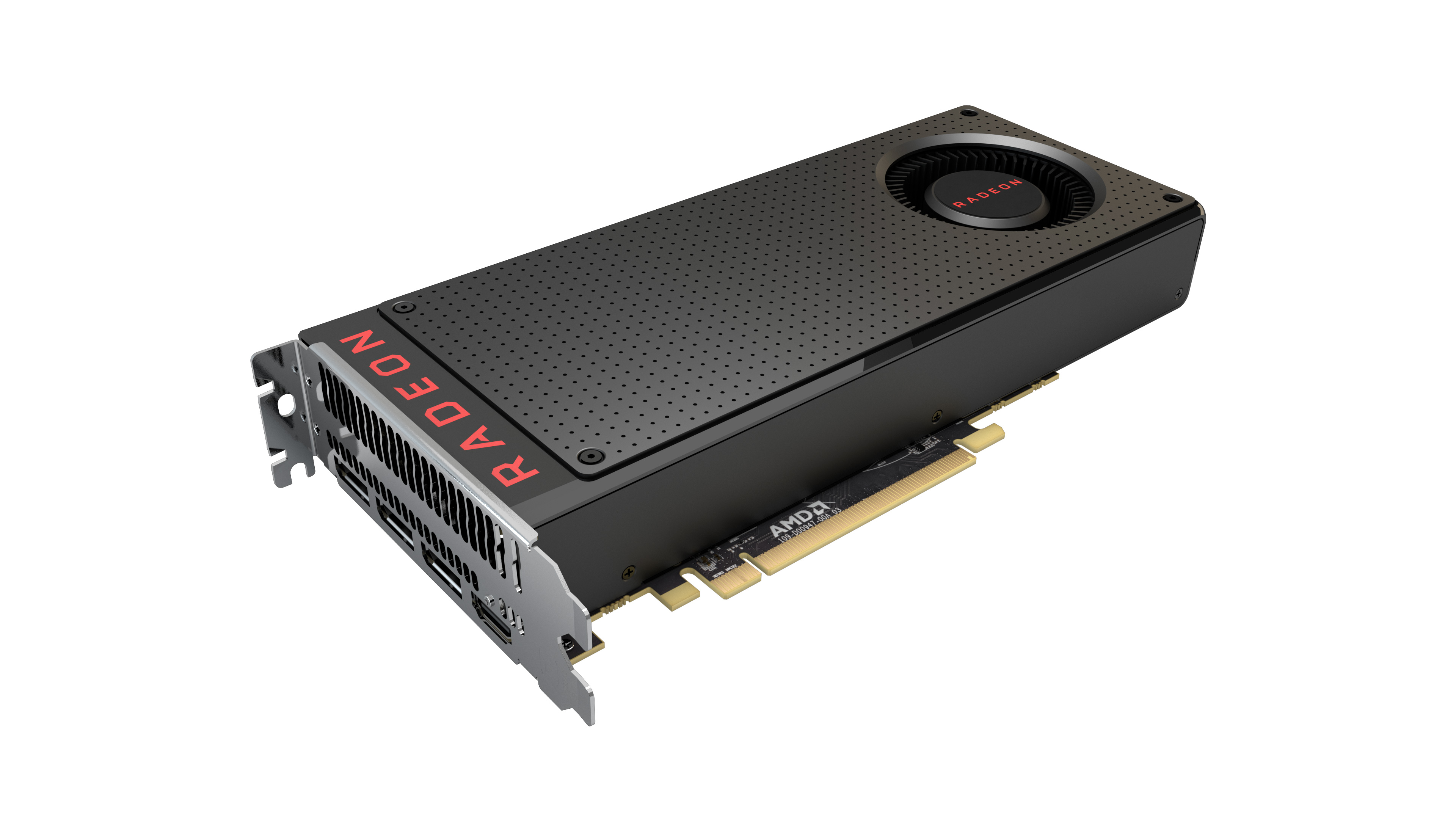 Image result for AMD Radeon RX 480 8GB