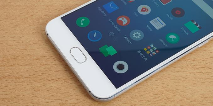 Meizu_PRO_5-Detail-Front-Lower_Screen_575px The Meizu PRO 5 Review