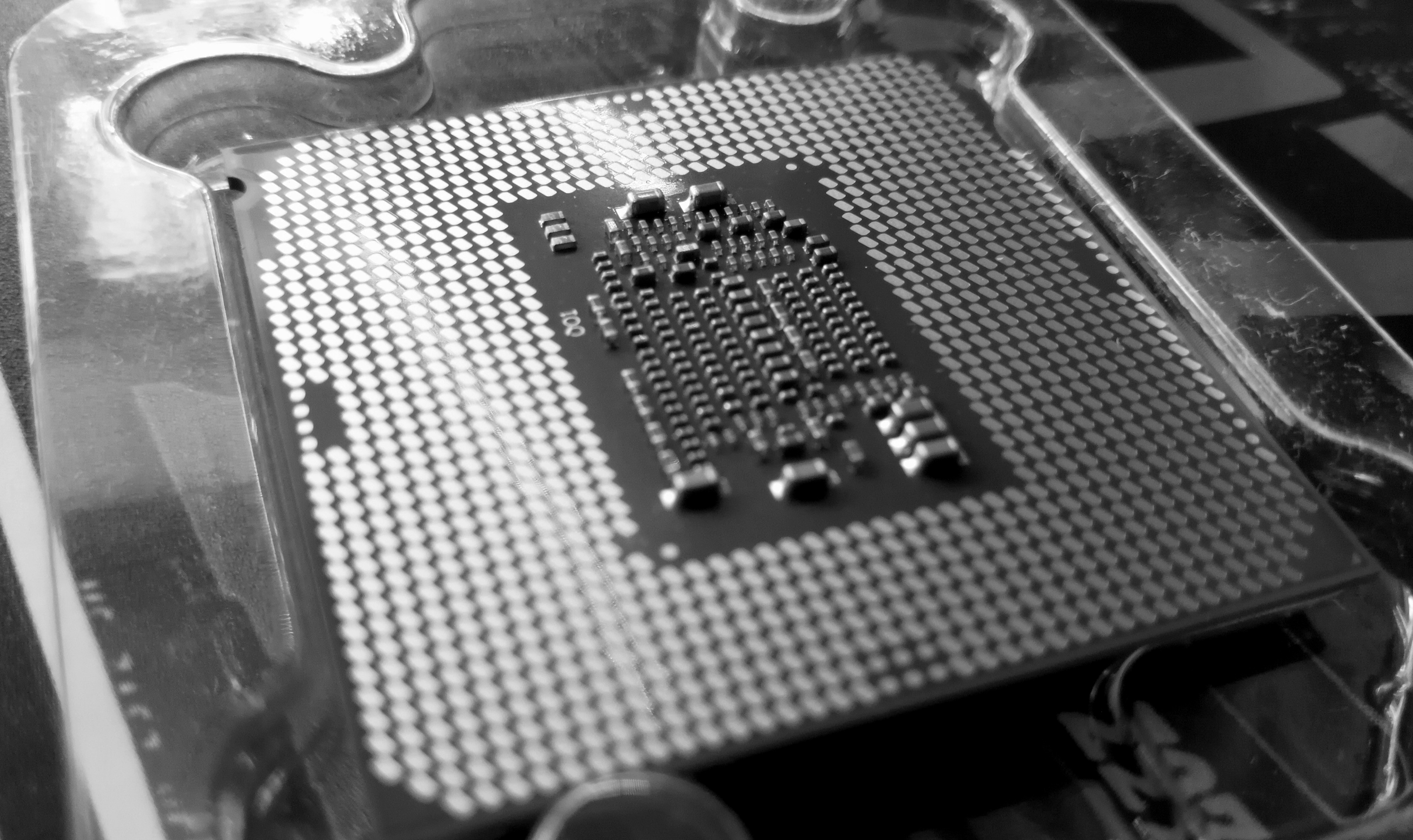 Best CPUs for Gaming: Q1 2019