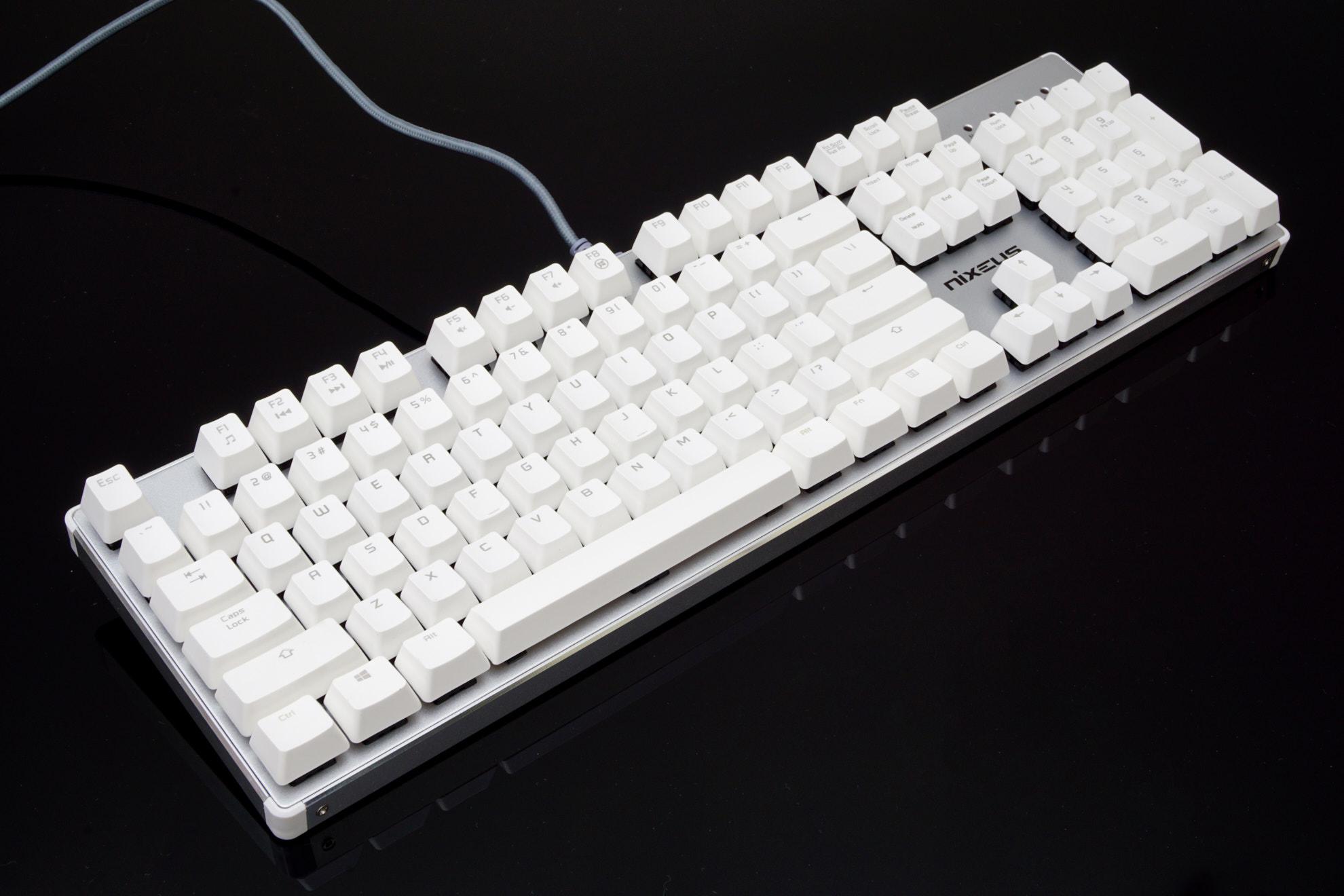 how to make corsair strafe keyboard work with mac