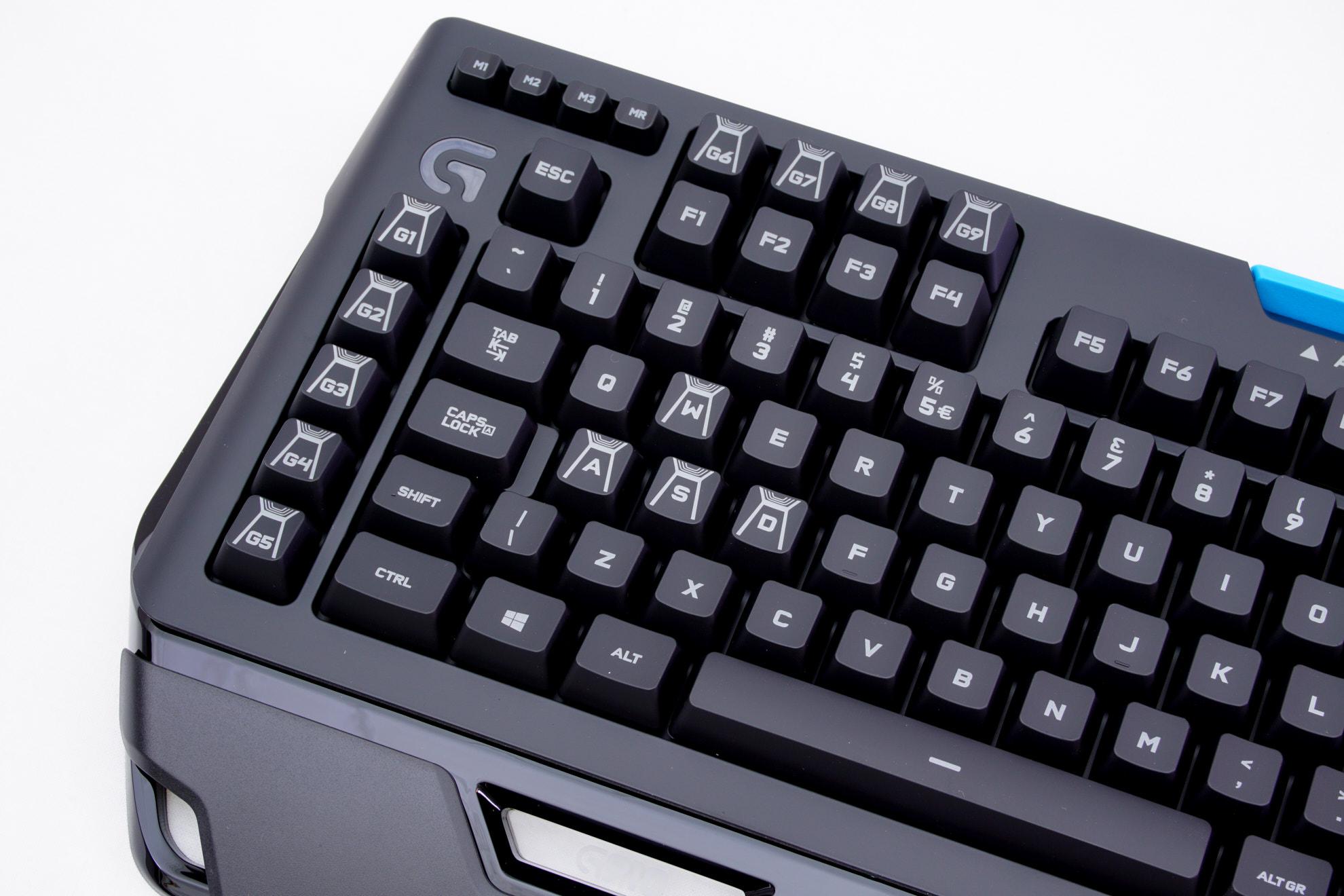 the logitech g910 orion spectrum mechanical gaming keyboard the logitech g910 orion spectrum. Black Bedroom Furniture Sets. Home Design Ideas