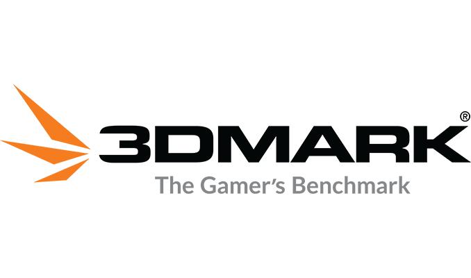 Futuremark Releases 3DMark Time Spy DirectX 12 Benchmark