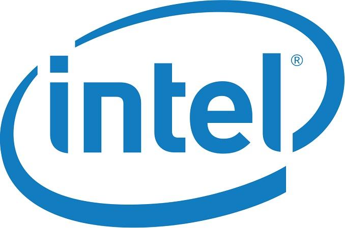 Intel Begins Shipment Of Seventh Generation Core: Kaby Lake