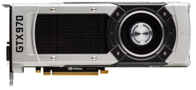 NVIDIA GeForce GTX 970 Settlement Claims Website Now Open