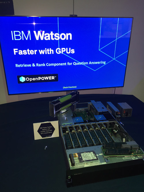 assessing ibm 39 s power8 part 2 server applications on openpower. Black Bedroom Furniture Sets. Home Design Ideas