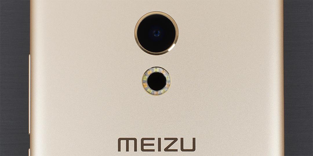 Intel Camera Sensor OV5670 Driver for Windows Mac
