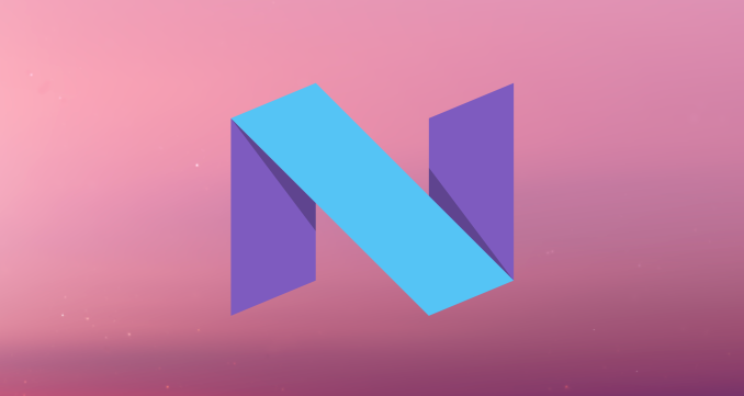 Anroid_Nougat-Cover_575px.png