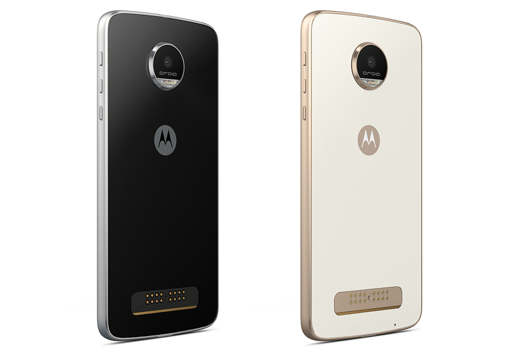 Image result for Motorola Moto z Play