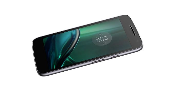 Image result for moto g4 play photo