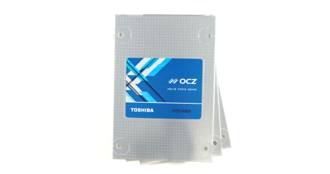 Image result for The Toshiba OCZ VX500 (256GB, 512GB, 1024GB) SSD Review