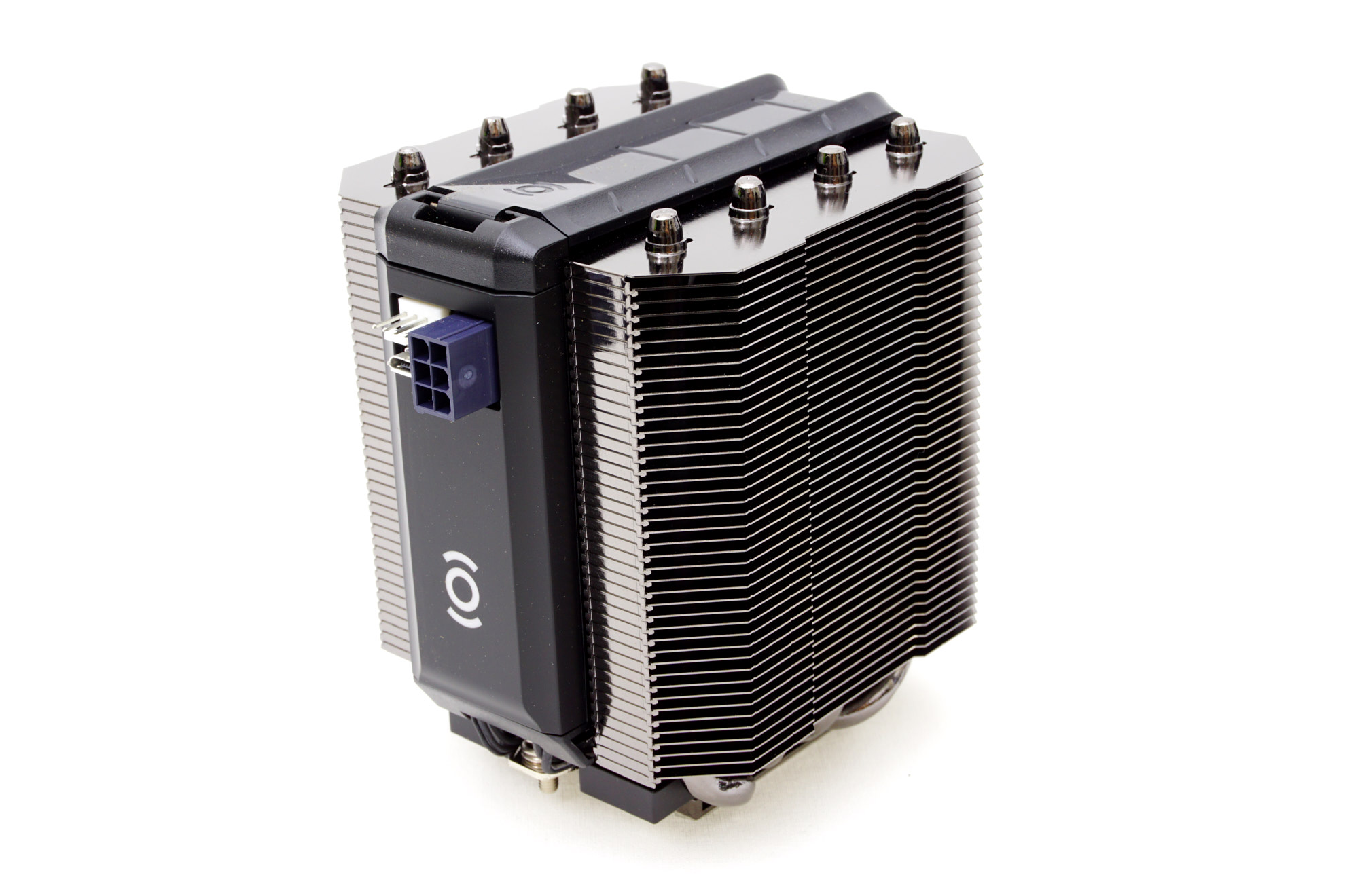 The Phononic Hex 2 0 Thermoelectric Cooler Amp Software
