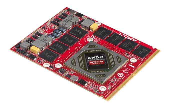 AMD MXM DISCRETE GRAPHICS DRIVER PC