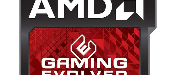 Amd Gaming Evolved Client Latest Articles And Reviews On Anandtech