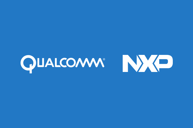 Howard Capital Management buys $9615146 stake in NXP Semiconductors NV (NXPI)