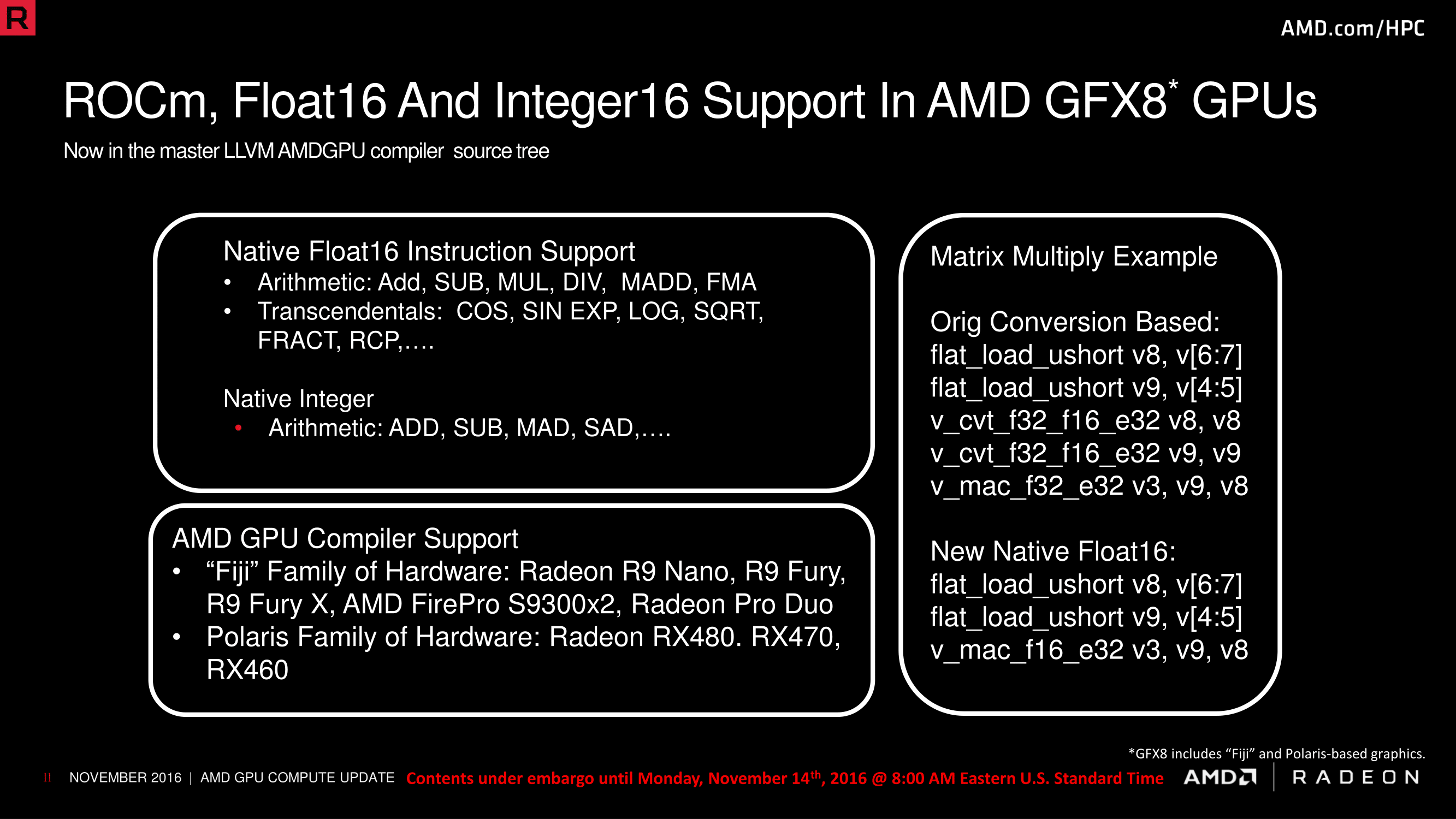 http://images.anandtech.com/doci/10831/AMD%20Update%20SC16%20Final%2011%2010%2016-11.png