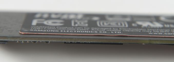 https://images.anandtech.com/doci/10833/IMGP3590_01_575px.jpg