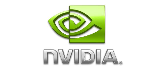 NVIDIA Releases 375.86 WHQL Driver Update