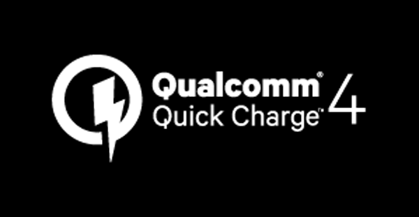 http://images.anandtech.com/doci/10846/Qualcomm_Quick_Charge_4-Logo_678x452.png
