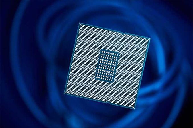 Image result for server