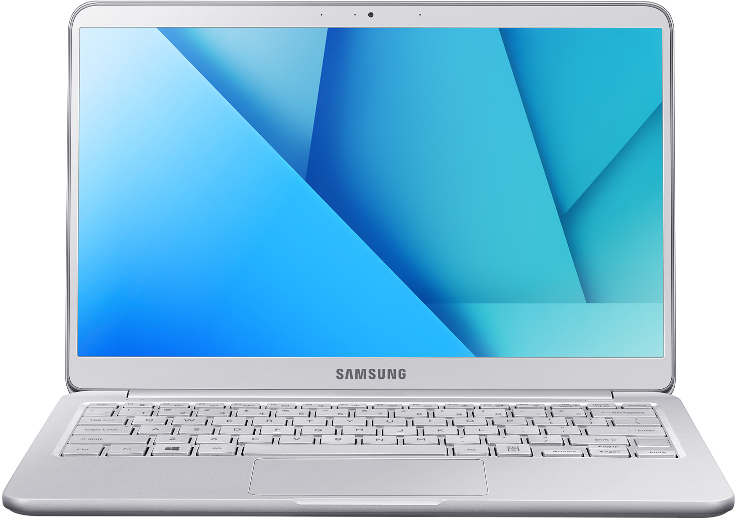 Notebook samsung 9 - The Key Selling Points Of The Samsung Notebook 9 Range Are Their Weight And Dimensions The 13 Model Is 13 9 Mm Thick Weighs 816 Grams Whereas The 15