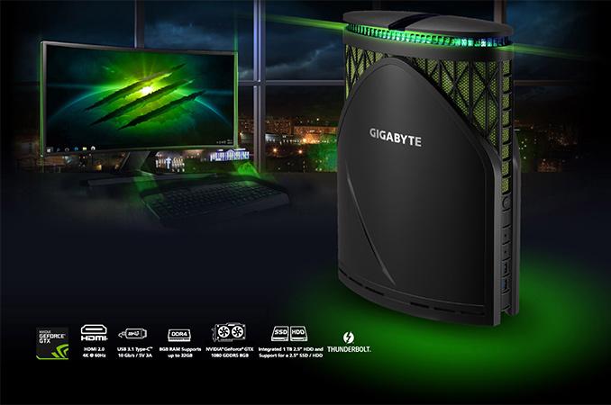 Best K Gaming Pc Build