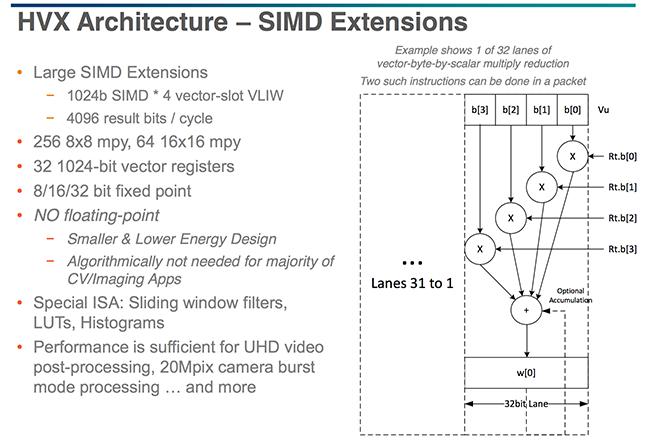 Inside the Snapdragon 835: CPU, GPU, DSP, ISP - Qualcomm