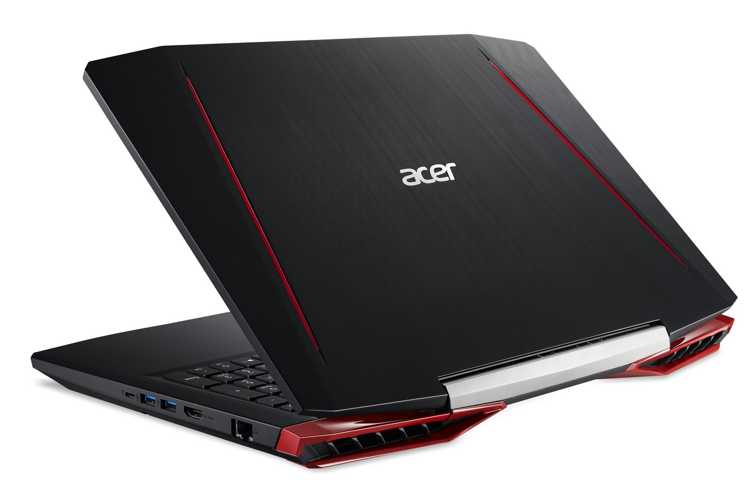 Pc Portable Acer Gamer