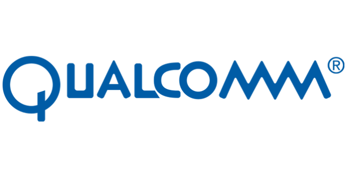 FTC Slaps Qualcomm with Suit