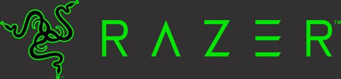 Razer Updates The BlackWidow Chroma Keyboard: New Ergonomics And
