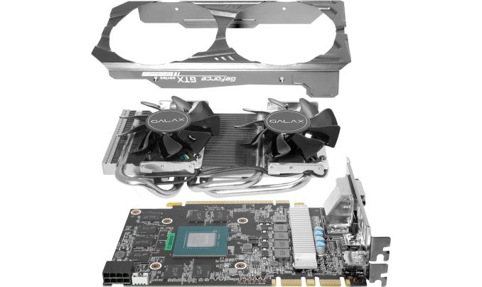 palit_geforce_gtx_1070_itx_explode_575px Palit Launches GeForce GTX 1070 for Mini-ITX PCs with GALAX and KFA2 Models