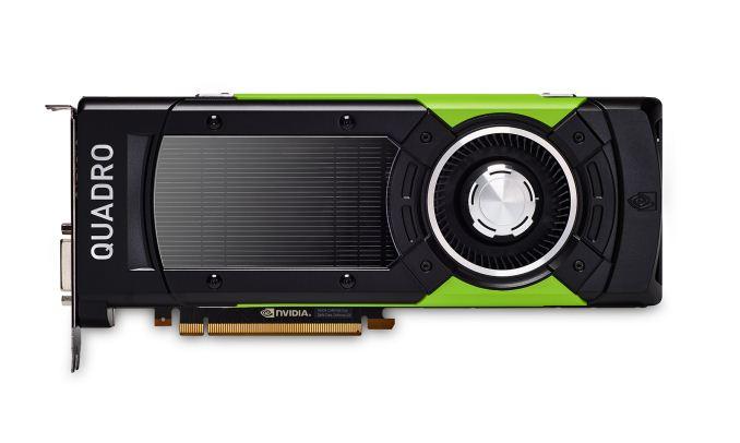 nvidia announces quadro gp100   big pascal comes to