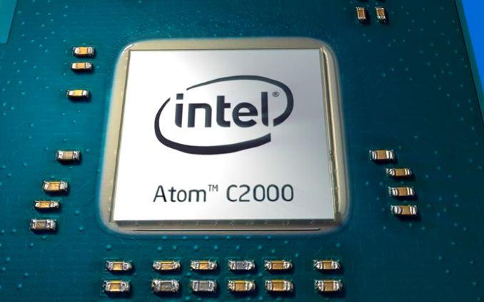 AMD PROCESSOR ERRATA FIX WINDOWS 8.1 DRIVER
