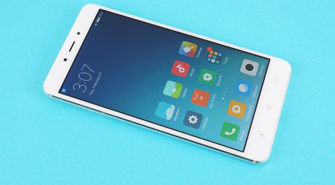 As a member of Xiaomi's more affordable Redmi series, the Note 4 does not have a curved screen, a ceramic body, or the latest flagship hardware like ...