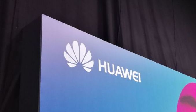 First looks of the Huawei P10