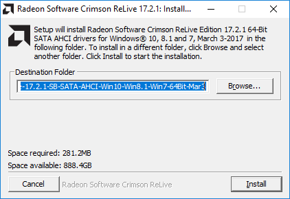 download win 7 usb installer