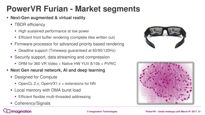 PowerVR%20Furian%20Architecture-Launch_RC2.3-21_575px Imagination Announces PowerVR Furian GPU Architecture: The Subsequent Generation of PowerVR